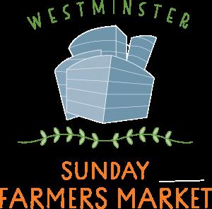 Westminster Farmers Market